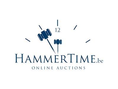 (c) Hammertime.be